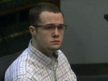Opening statements: Richardson murder trial