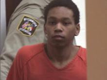 Durham teen held without bond in grandmother's death
