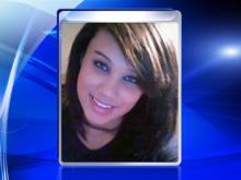 Ex-boyfriend confesses to killing Danielle Locklear