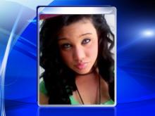 Volunteers to search for missing Hope Mills teen