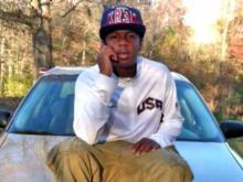 Tayvon Joseph McMillan