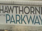 Hawthorne at the Parkway