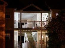 Police were called to 2130-301 Wolftech Lane in Raleigh early Monday.