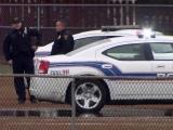 Police eye 'Silent Siren' for Fayetteville
