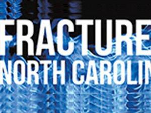 The Fayetteville Observer explore the potential for economic growth and environmental risk behind fracking in North Carolina.