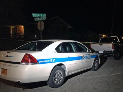 7-year-killed in Wilson shooting