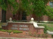 NCCU prof alleges retaliation in getting passed over for promotion