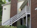 Dansey Drive apartment
