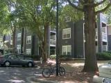 Hyde Park Apartments