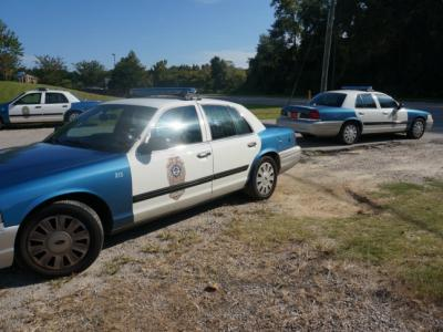Raleigh police investigating report of violent crime on greenway