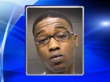 Suspect sought in NCCU hit-and-run