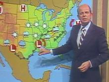 A voice like no other: WRAL's Bob DeBardelaben dies