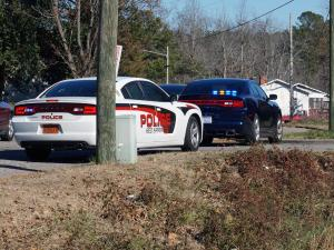 One killed, one injured in Red Springs shooting