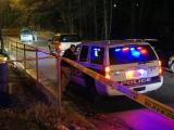 Durham man fatally shot inside SUV