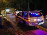 Durham man fatally shot inside SUV