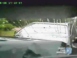 Holly Springs crash