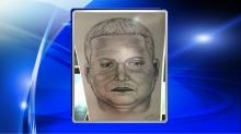 Investigators released a composite sketch of one of three men who robbed armed guards of a haul of gold on Interstate 95 near Wilson. The man was described as about 40 years old, heavy and spoke Spanish with a Cuban accent.