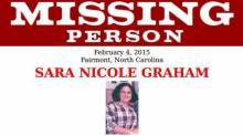 Sara Nicole Graham