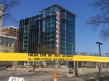 3 dead, 1 injured in Raleigh construction accident