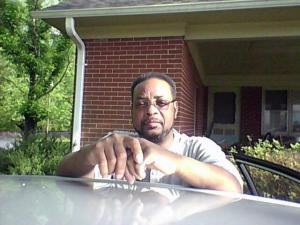 Reginald Sneed, 54, was killed early Friday when fire broke out at a home in Fuquay-Varina.