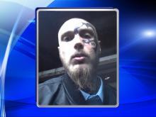 Man still sought in Goldsboro college fatal shooting