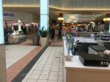 Possible gunman at Cross Creek Mall