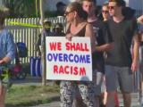 Durham folk band addresses racism, injustice with song about Charleston