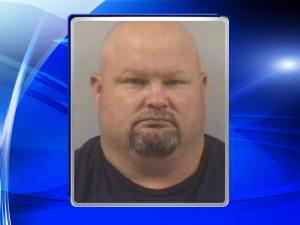Jimmy Pearce faces charges of second-degree murder after he lost control on a Johnston County road and ran his Mustang into a crowd of people.
