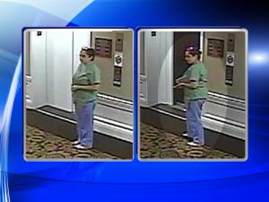 Cary police are asking for the public's help to identify two women who have posed as nursing assistants in order to steal jewelry from residents at two retirement communities.