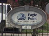 Eagle Point Apartment Homes