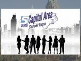 Capital Area Career Expo to be held in Raleigh