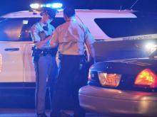 Teen killed in Raleigh shooting