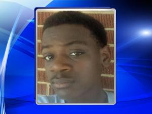 Raleigh police are investigating the shooting death of 13-year-old Keyshawn Gregory Friday night in the 1400 block of Beauty Avenue.