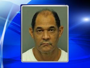 Wake County school bus driver arrested for pushing student down stairs