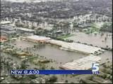 Katrina survivors continue to rebuild in Triangle