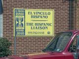 Hispanic Liaison of Chatham County