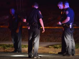 Durham police are investigating a fatal shooting that occurred Tuesday night at the intersection of Hanover Street and Gray Avenue.