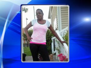 Beverly Bennett, 51, was hit and killed by a vehicle driven by her son early Sunday.