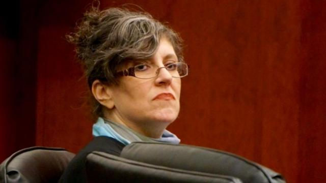 Joanna Madonna will take the stand in her own defense, her attorneys said.