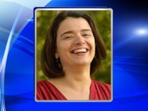 Raluca Iosif, Durham murder-suicide