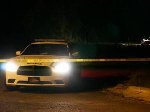 Durham police investigating suspicious death