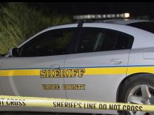 A 54-year-old man is facing multiple charges in connection with a double shooting in Vance County, authorities said.