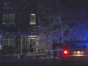 Couple killed in Clayton murder-suicide