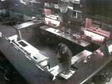 Investigators probing Smithfield restaurant fire
