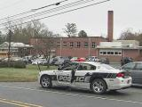 Durham school locked down while police investigate shooting
