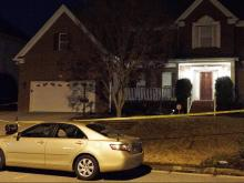 Woman's death in Cary ruled a homicide
