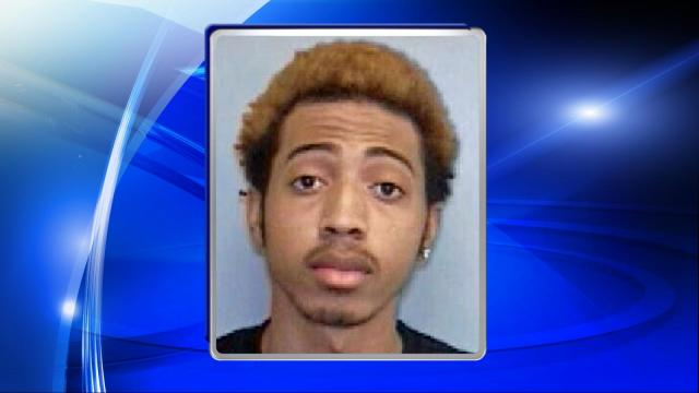 Police said that officers with the Youth Services Unit have obtained warrants for the arrest of Jauan Xavier Wilson, 22, of the 5400 block of Morganton Road for an incident that occurred with a 15-year-old in the 7000 block of Ryan Street on June 23, 2014.