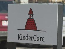 Raleigh day care worked facing child abuse charges