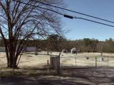 Vacant lot in southeast Raleigh to be home for YMCA, more