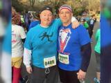 Man dies running in Krispy Kreme Challenge
